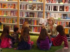 Storytime Story Time, Libraries, This Is Us, Life, Library Room, Bookcases, Bookstores