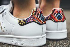 77 meilleures images du tableau chaussure | Chaussure
