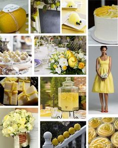 Wedding Themes, Party Themes, Our Wedding, Wedding Ideas, Party Ideas, Wedding White, Wedding Blog, Wedding Stuff, Wedding Color Schemes