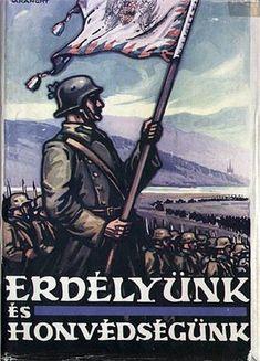 Ww2 Posters, Vintage Posters, World War, Wwii, Jena, Army, Military, Cartoon, Comics