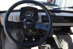 Bid for the chance to own a No Reserve: 1977 Fiat 126 at auction with Bring a Trailer, the home of the best vintage and classic cars online. Volkswagen, Fiat 126, Clean Technology, Gray Interior, Classic Cars Online, Vw Beetles, Design Cars, Bubble, Mini