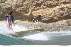 Watch Swell Day - 2015 Collection video