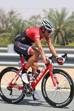 3rd Abu Dhabi Tour 2017 / Stage 1 Alberto CONTADOR VELASCO / Baynounah Educational Complex Madinat Zayed/ Ride to Abu Dhabi / Emirates Motor Company...