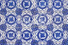 azulejo ceramica artesanal - Pesquisa Google