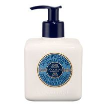 L'Occitane Extra-Gentle Lotion for Hands & Body