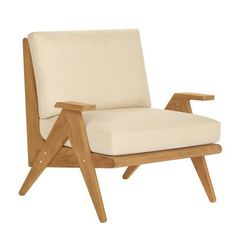 mid century modern mod outdoor furniture contemporary outdoor furniture: Sutherland Furniture made for commercial spaces. Cat's Cradle Lounge Chair