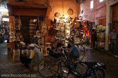 marrakesch - Google-Suche