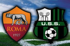 23th day of Serie A: Roma defeats Sassuolo thanks to Salah and El Sharaawy