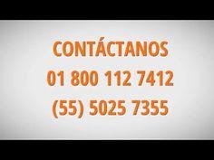 Vender Recargas es muy Fácil con Tecnopay   Venta de Tiempo Aire : Noticias  https://www.tecnopay.com.mx/  Platafroma de Recargas  01 800 112 7412  (55) 5025 7355