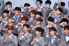 I miss them Brave, Pre Debut, Guan Lin, Produce 101 Season 2, Now And Forever, Kpop Fanart, My Idol, Celebrities, Boys