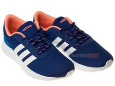 Buty damskie Adidas, Nike, Puma, Reebok - Mastersport