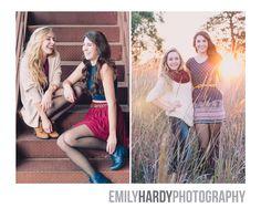 Senior Photography by Emily Hardy Photography a Lincoln, Nebraska based photographer. www.emilyhardyphotography.com