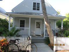 Location vacances gîte Key West