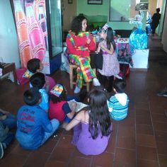 Show de payasos para fiestas infantiles Bogotá al mejor precio con personajes magia saltarines y recreacionistas certificados y calificados escribenos por whatsApp al 3204948120 #fiestasinfantilesBogotá #fiestasinfantiles #recreadoresparafiestasinfantiles #recreacionistas #payasos #saltarines