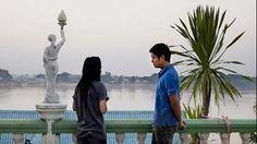 'Mekong Hotel' (2012), directed by Apichatpong Weerasethakul