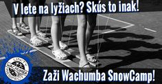 Zaži wachumba snowcamp na https://www.wachumba.eu/detske-zimne-lyziarske-tabory/detsky-zimny-lyziarsky-tabor-snowcamp-fullride