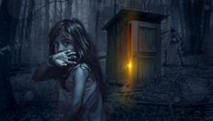 Much like other genres of speculative fiction, horror enjoys a loyal, and possibly fixated, fan base. Horror isn't all blood and gore. The subgenres include everything from the mildly unsettling… Dark Fantasy, Horror Show, Horror Movies, Fear Of The Unknown, My Demons, Angst, Inner Child, End Of The World