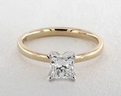 Fine Rings Diamond 14k White Gold Genuine Round Cut White Diamond Channel Set Band Design Ring Gift Chills And Pains