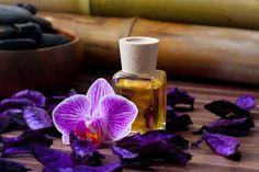 8 aceites naturales que reactivarán el crecimiento de tu cabello - IMujer
