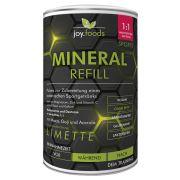 Mineral Refill Pulver Limette