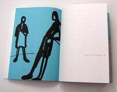 木村桂子 : 2010フェリシモ文学賞 冊子