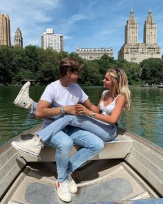 60 Romantic And Sweet Relationship Goals You Long For - Page 20 of 60 - love - Couple Couple Goals, Cute Couples Goals, Cool Couples, Teenage Couples, Wanting A Boyfriend, Future Boyfriend, Relationship Goals Pictures, Cute Relationships, Couple Relationship