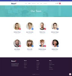 Craft a captivating marketing or SEO website today - all you need is BoostUp WordPress theme. Social Marketing, Business Marketing, Online Marketing, Digital Marketing, Seo Agency, Wordpress Theme, Web Design, Advertising, Social Media
