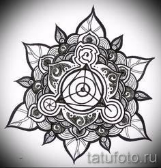 мандала-тату-эскизы-рисунок-для-татуировки-от-02052016-13.jpg (500×523)