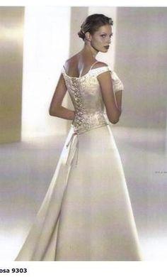 le spose di gio wedding dress  | Le Spose Di Gio La Spose 9303 12 find it for sale on ...