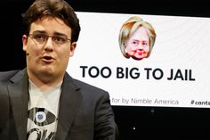Palmer Luckey—founder of Oculus—is funding a Trump group that circulates dirty memes about Hillary Clinton.