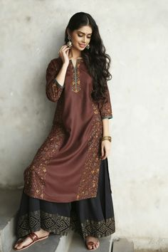really cute outfits Indian Fashion Trends, India Fashion, Ethnic Fashion, Colorful Fashion, Indian Attire, Indian Wear, Pakistani Outfits, Indian Outfits, Really Cute Outfits