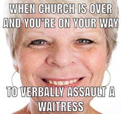 Karen Memes, Comedy Specials, Know Your Meme, Happy Sunday, Dankest Memes, Worst Memes, Revenge, Behavior, Funny Jokes