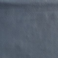 Casual elegance makes Caprone® Specific Blue in Dark Blue Grey, an easy choice when selecting leather. This color consistent and durable upholstery leather provides a soft drape and touch that tailors exceptionally well. Caprone® has a protected finish that allows this to be a good choice for the contract and hospitality markets. This selection is a European cowhide, considered to be the best raw material available and as such is a very clean product with little or no defects. Leather Fabric, Grey Leather, Dark Blue Grey, Blue Furniture, Raw Material, Casual Elegance, Fabric Decor, Hospitality, Upholstery