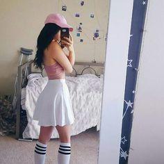 Imagen de outfits