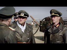 Rommel ( 2012 ) Pelicula Completa Español - YouTube