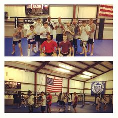 Kickboxing Classes in Fort Worth and Keller Kickboxing Classes, Muay Thai, Fort Worth, Basketball Court, Wrestling, Sports, Lucha Libre, Hs Sports, Sport