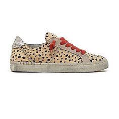 DOLCE VITA ZALEN SNEAKERS. #dolcevita #shoes #all