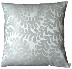 berkeley scroll laura ashley fabric cushions and covers available now from www.holleleycottagecrafts.co.uk