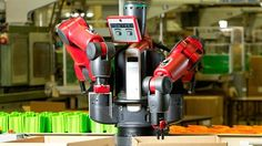 In 10 years, spending on robots overall will reach $67 billion, up from $15 billion spent in 2010, according to estimates from the Boston Consulting Group.  Higher adoption of robots, especially in the manufacturing of transport equipment, electronics and electrical appliances, could lead to a 22 percent reduction in labor costs in the United States by 2025, according to BCG.