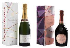Carnet de bulles | L'Art de vivre le Champagne (art, communication, design, événementiel, gastronomie)