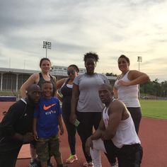 HIIT SPRINTING CLASS will be held this evening at 6pm at SUNY Albany Track (behind the SEFCU Arena)...ALL FITNESS LEVELS ARE ENCOURAGED TO ATTEND, bring a towel and water...HIIT By Hilts Challenge!!! HIIT By Hilts Challenge!!! #idgt #troy #teamwork #exercise #progressions #albany #schenectady #dedication #determination #fitness #fitlife #fitfam #groupworkout #HBH #hiitsquad #HIITBYHILTS #calisthenics #results #body #weightloss #nodaysoff #movement #men #women #cupcakes