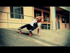 Carver Skateboards de venta en Herman Store