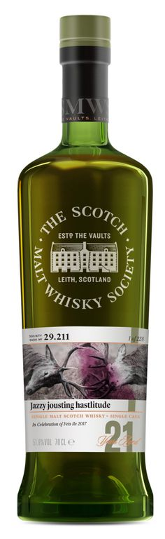 The SMWS UK unveils Islay whiskies for Fèis Ìle - mouth watering at thought of 21 year old sherried Islay #drool https://brawspirit.com/2017/05/04/smws-unveils-trio-of-exclusive-islay-whiskies-for-feis-ile/?utm_content=buffera84ce&utm_medium=social&utm_source=pinterest.com&utm_campaign=buffer