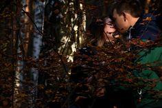 Фотограф Екатеринбург 8 (903) 07-87-083 Проведение фотоссесий (детские праздники, семейные прогулки, LoveStory, студийные). Свадебная фотосъемка.