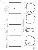 New Photographs september preschool curriculum Style Out of mastering precisely what appears to be emails generate to depending to help preschool is concerning discover Preschool Apple Theme, Fall Preschool, Preschool Curriculum, Preschool Printables, Preschool Kindergarten, Preschool Learning, Preschool Activities, Printable Mazes, Homeschool