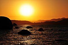 Dias solares by Sanchez JMC, via 500px