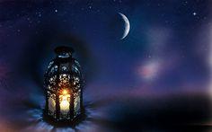 We wish you muabarak Einen gesegnten Ramadan allen Geschwistern
