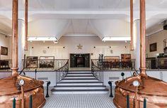 DAMM BRASSATGE - Picture gallery