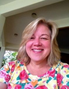 My Story: How I Lost 77 Pounds **her website Ketogenic Diet Resource is loaded with helpful info!