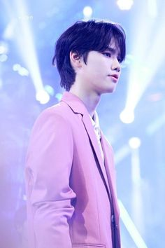 Read - Hak Asuh from the story Pasutri - Kang Minhee by _princeszz (Miniii) with reads. K Pop Boy Band, Thick And Thin, Starship Entertainment, Kpop Aesthetic, Korean Boy Bands, My Sunshine, First Photo, My Boyfriend, My Boys